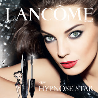 Hypnose_Star_Visual