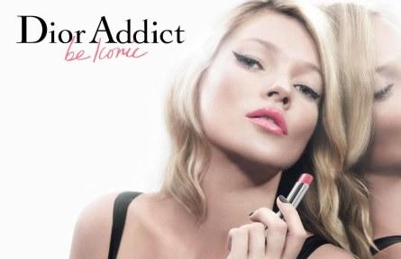 Dior-Addict-Lipstick-2011-Ft-Kate-Moss
